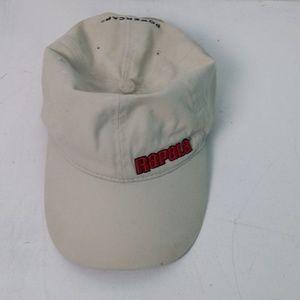 4efe5cb0602 Rapala Lighted Power Cap Baseball Hat Unisex